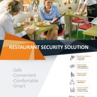 2017_RESTAURANT_SECURITY_SOLUTION1-200x200