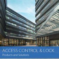 Access_controllock_2016.v2_1-200x200