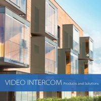 video_intercom-200x200