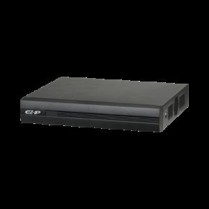 IPC-D2B40-ZS – CCTV DAHUA